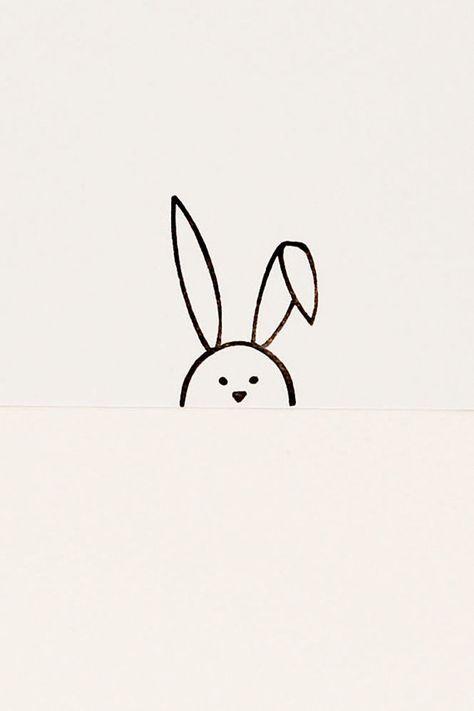 Hoi! Ik heb een geweldige listing gevonden op Etsy https://www.etsy.com/nl/listing/221660220/sweet-flop-eared-bunny-simple-stamp-non