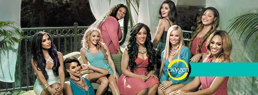 THE GAMUTT || Entertainment/News Web-Mag: WATCH: #BGCREDEMPTION REUNION Part 1 [full ep]