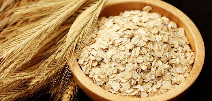 6 Nutritional Foods That You Can't Miss In Your Daily #Diet