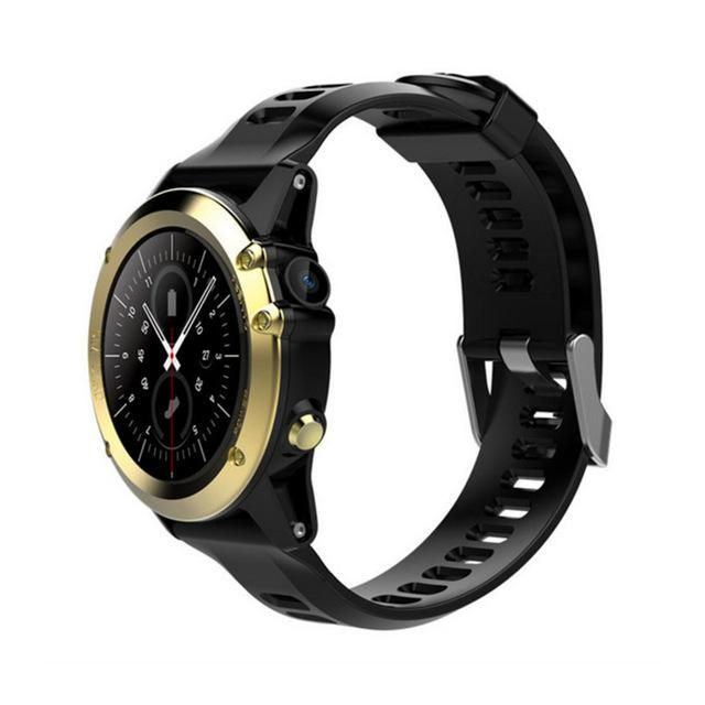 Waterproof Smart Watch #Waterproof #SmartWatch - with  #720PHDCamera supports micro SD/TF card up to 64GB Sim Card available.#BestAndroidsmartwatch. #Bigstartrading