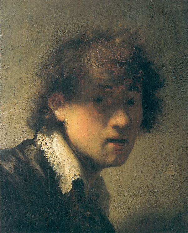 Johannes, Jan or Johan Vermeer ; 1632 – December 1675) was a Dutch painter who specialized in domestic interior scenes of middle-class life. Vermeer was a moderately successful provincial genre painter in his lifetime. He seems never to have been particularly wealthy, leaving his wife and children in debt at his death, perhaps because he produced relatively few paintings.