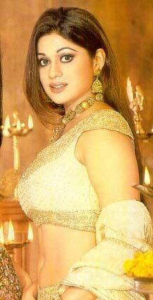 Les plus belles actrices indiennes