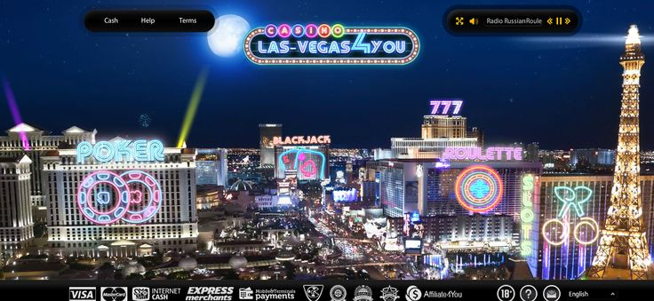 free poker games, play poker online free, free roulette --> http://las-vegas4you.com