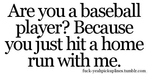 Art baseball players :) quotes