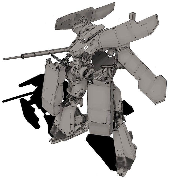 Rocketumblr | 出雲重機大久保淳二 Izmojuki Junji Okubo