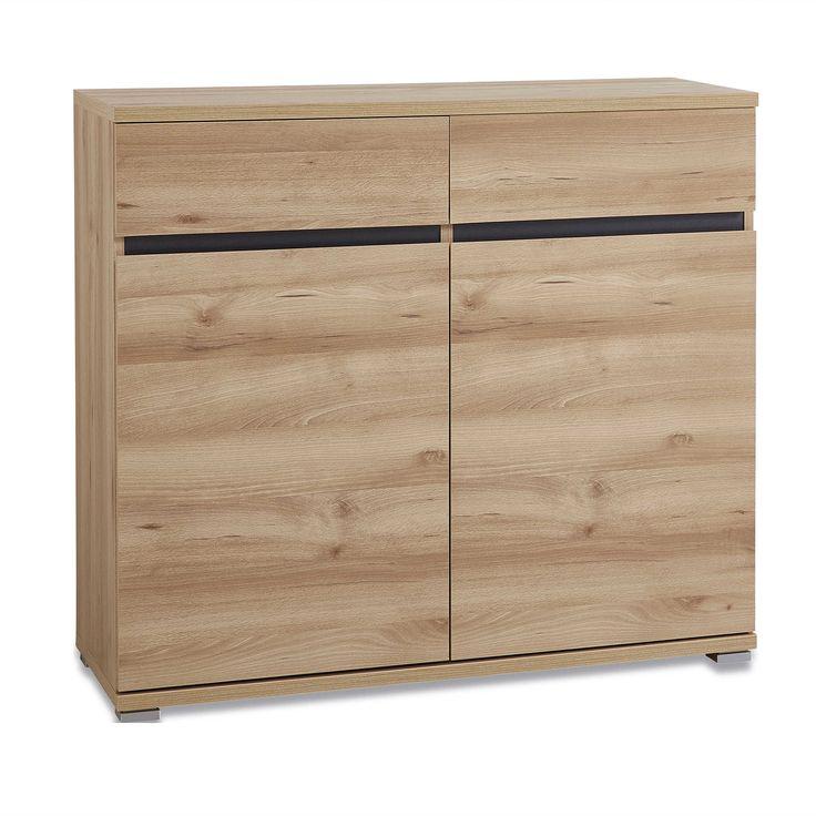 2017 Esszimmermöbel Holz