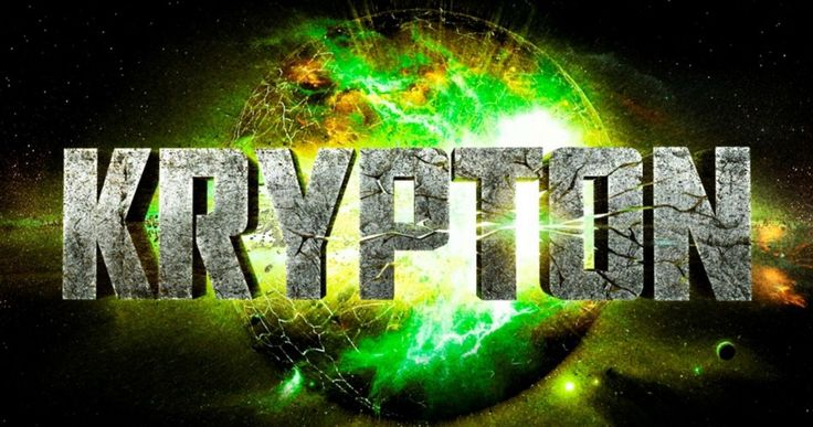 'Krypton' TV Show Is Set 200 Years Before 'Man of Steel' -- David S. Goyer confirms that 'Krytpon' is still in development at Syfy, and there will be both big moments and plenty of character development. -- http://movieweb.com/krypton-tv-series-man-of-steel-prequel-superman/
