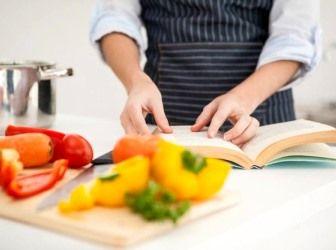 50 кулинарных секретов, которые должен знать каждый