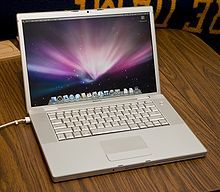 Macbook Pro; I will only use Apple computers as long as I live. I've had others and I'm not looking back. They are the best computers with the best software and a user friendly system. Great for a moviemaker, artist, or musician.