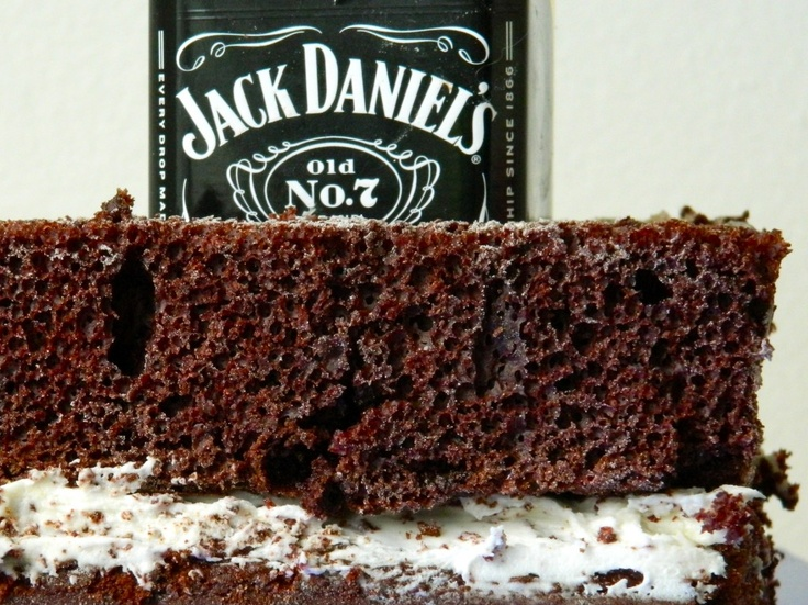 88 best Jack Daniels images on Pinterest Jack daniels cake