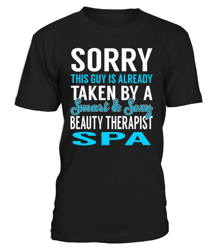 Cosmetology Resume%0A Sorry This Guy Is Already Taken By A Smart  u     Sexy Beauty Therapist Spa