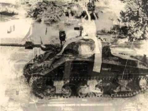 Hunters At Dawn - The Air Battle of Longewala (Part 2/2)