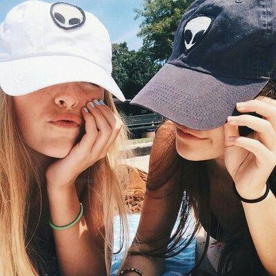 goals-amigas-fotos