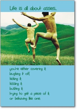 Free funny e b... Funny Birthday Cards For Men ...