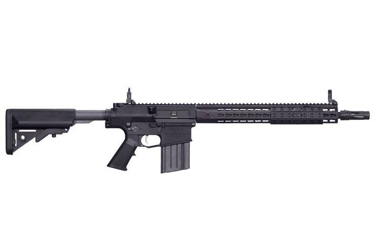 SA Sales, llc - Knight's Armament SR-25 E2 APC Advanced Precision Carbine, $4,375.95 (http://www.smallarmsales.com/knights-armament-sr-25-e2-apc-advanced-precision-carbine/)