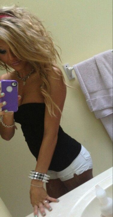 Best Images About Selfies On Pinterest Sexy Posts