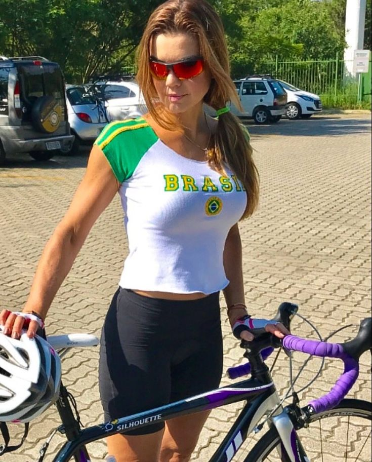 Best girls on bikes images on pinterest cycling tours