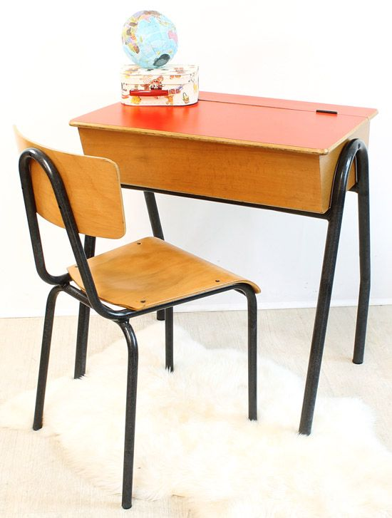 130 best Desks images on Pinterest Desks Kitchen and Chair