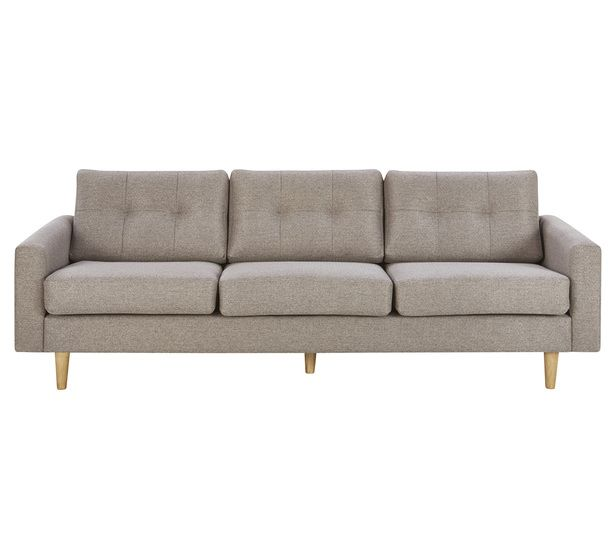 jazz 3 seater sofa sofas armchairs categories