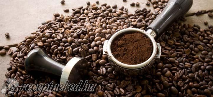 Eddig kidobtad? Tudd meg, hogy mire jó a kávézacc!