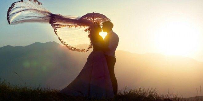 Abraham Hicks – Technika na přitáhnutí si partnerského vztahu