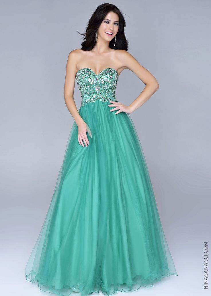 34 best Prom/Homecoming Dresses images on Pinterest | Homecoming ...