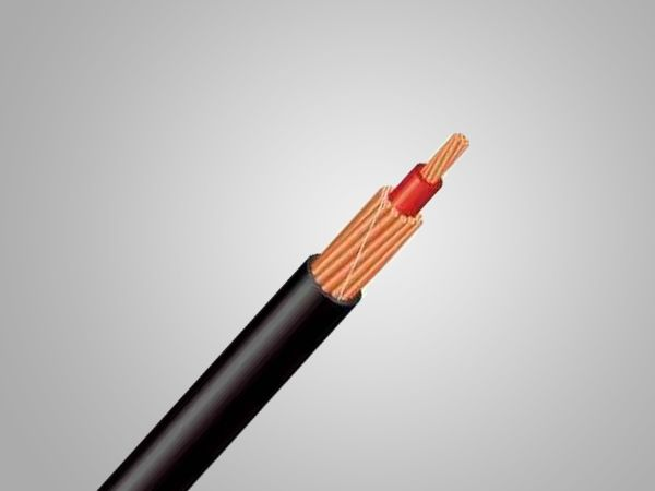 Airdac Cables Manufacturer Suppliers Dynamic Cables Limited Cables Manufacturing Construction Applications