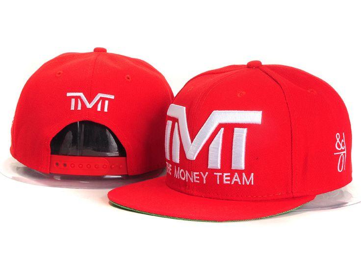 TMT Snapback Hat (15) , cheap discount  $5.9 - www.hatsmalls.com