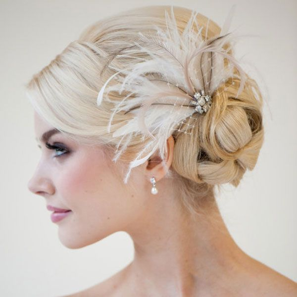 404 Best Images About Reception Bridal Accessories On Pinterest