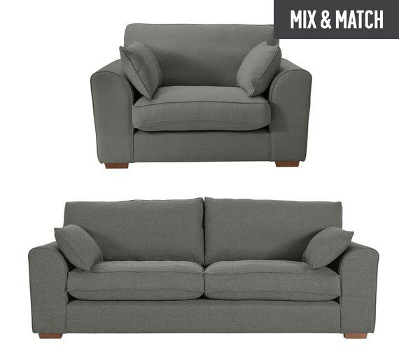 The 25 Best Cuddle Chair Ideas On Pinterest Oversized