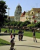 Lisbon for children