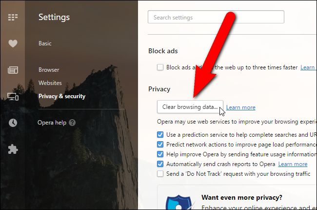 "How To Delete ""cookies"" in the Five Most Popular Web Browsers in Windows"