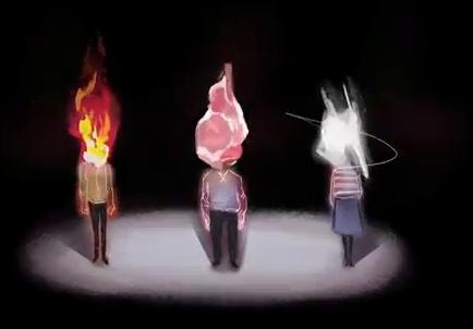Anti - Bullying video