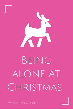 Whether through choice or not, here's how to have a great Christmas alone