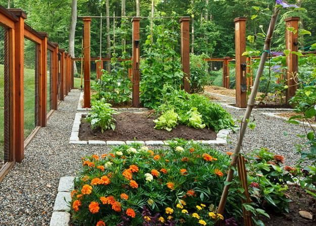 Best 20 Garden design tool ideas on Pinterest Garden shed diy