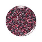 DIP POWDER - D464 CHERRY DUST