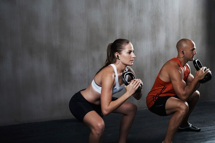 15 Ways to Get More Out of Your Workout Routine http://slimclipcase.com/15-ways-to-get-more-out-of-your-workout-routine/?utm_campaign=crowdfire&utm_content=crowdfire&utm_medium=social&utm_source=pinterest