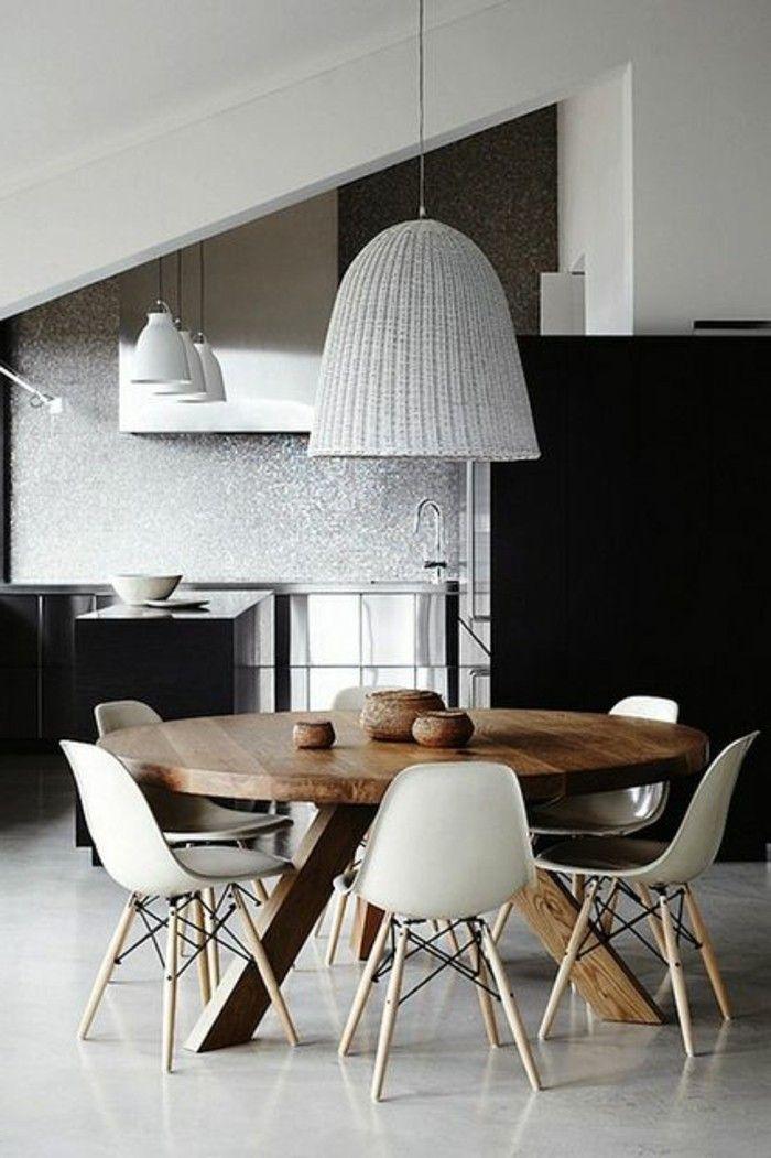11 best table ravinouille images on Pinterest Dining room, Live
