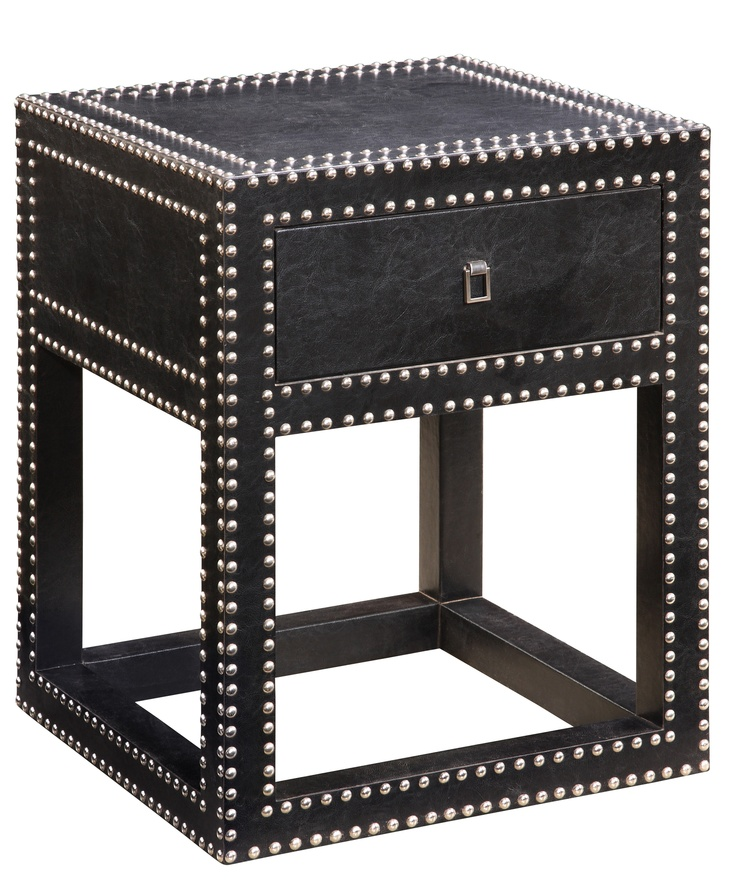 Black End Tables With Black End Tables