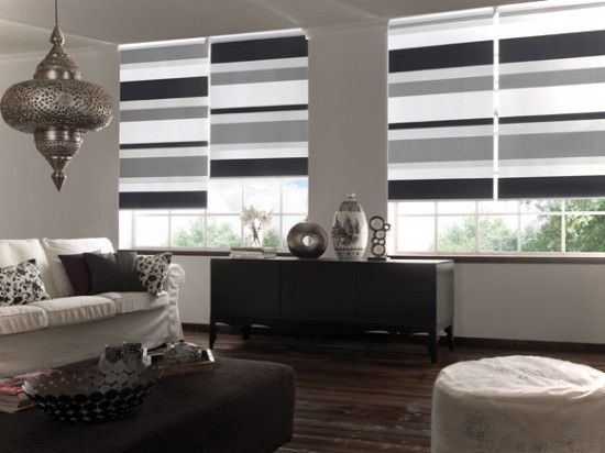 Trendy Office Designs With Blinds .  New Commercial Office Renovations, Office Reinstatement Works Singapore. Call us at +6597335129 or visit http://www.leadsleap.com/go/51635