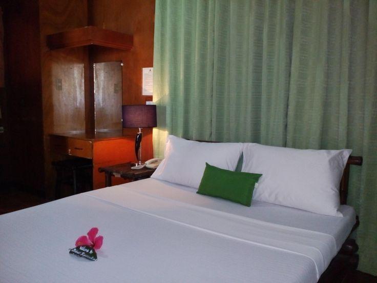 Dolores Tropicana Resort & Hotel General Santos, Philippines