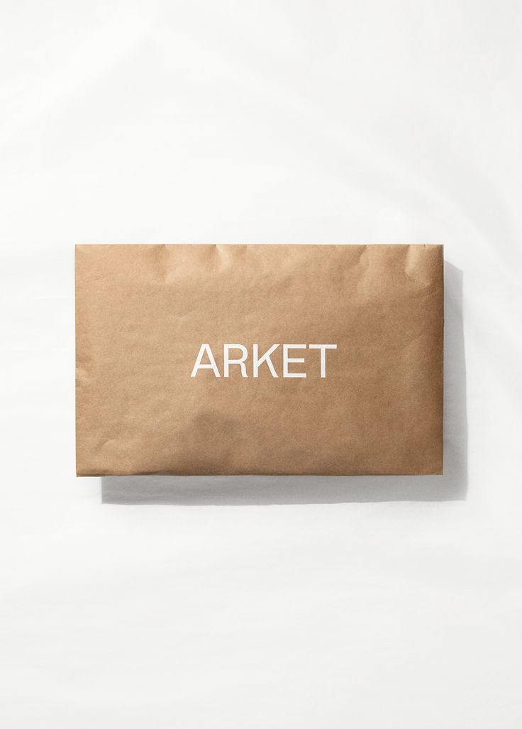 Arket_07-right