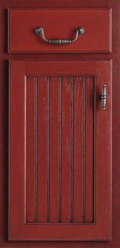 16 best images about Oak Kitchen Cabinet Doors on Pinterest