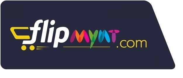 FLIPKART, MYNTRA JOINING HANDS TO FIGHT THE RIVALS ON BOARD