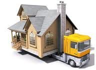 best packing and moving services in hyderabad www.amancargomovers.com