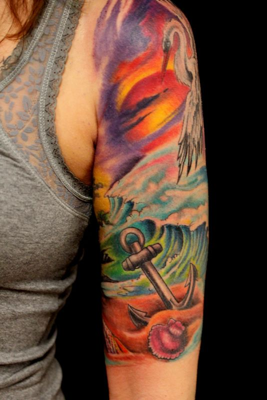 52 best images about ink on pinterest hungarian for Tattoo la jolla