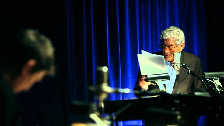 Music video by Tony Bennett & k.d. lang performing Blue Velvet. (C) 2011 Sony Music Entertainment
