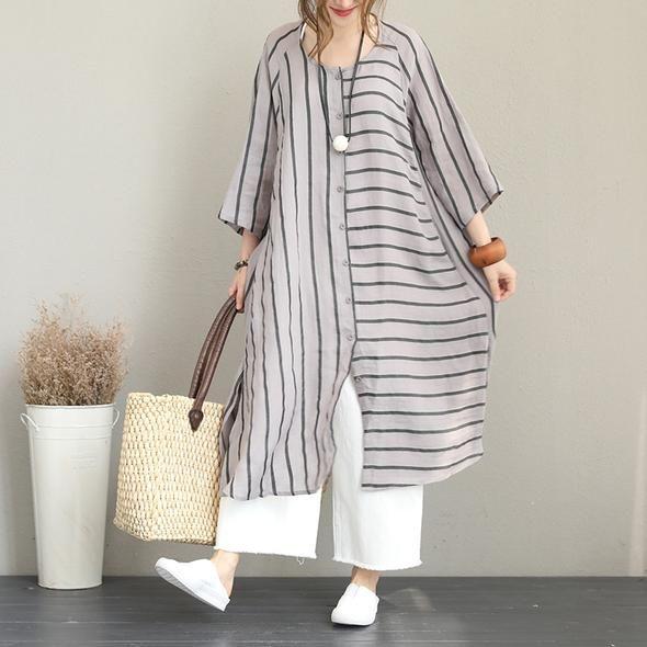 Frauen Hosen | Hosen | Outfit | Röcke | hohe Taille ... - #hoch #Outfit #Hosen #s ...