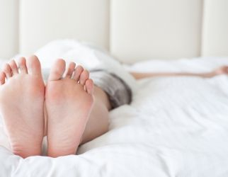 Fem tegn på kræft, vi ofte ignorerer | Dagens.dk