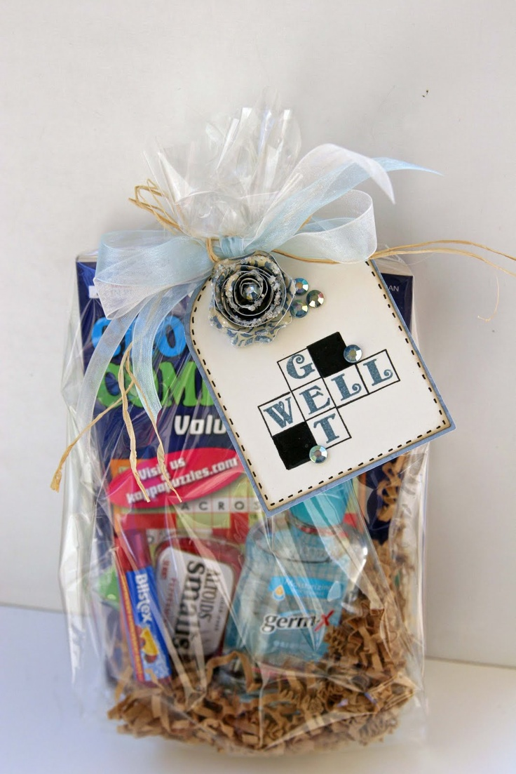 Gift Basket Wrapping Ideas 328 Best Gift Wrapping And Gift Ideas Images On Pinterest Gifts